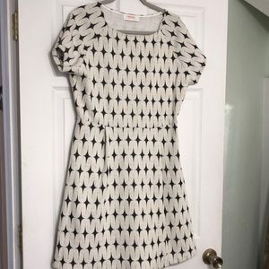 Renee C. Dresses - Soft and flattering A-line dress